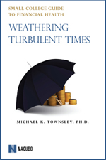 Books by Dr Michael Townsley